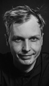 Christian Kroehl