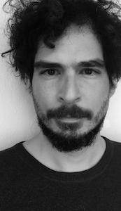 Frederik Grytzmann